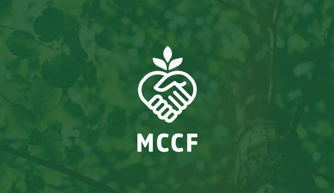 MCCF Accepting Requests for Grants